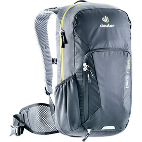 Deuter Bike I 20 Mochila, black